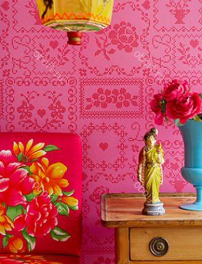 1868538_PipCrSt_pink (295x385, 32Kb)