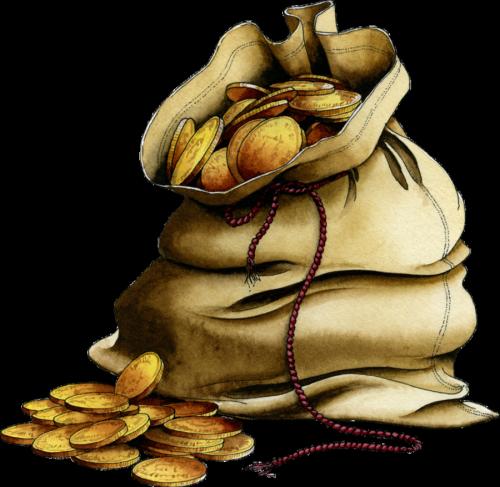 Лотерея Евромиллионы и необходимость хобби в вашей жизни (1) (500x487, 312Kb)