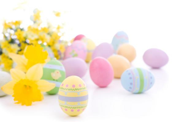 when-do-christian-celebrate-easter-i13 (600x400, 102Kb)