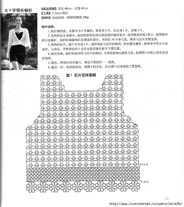 CrS__82_ (621x700, 306Kb)