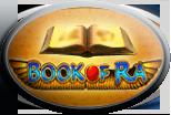 Book_of_Ra (154x104, 35Kb)