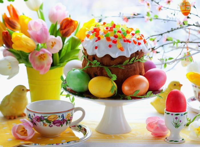 Поздравления / Праздники - Страница 17 112179960_8