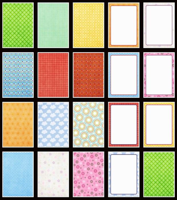 fony-dla-detsk-potfolio 6-4 (621x700, 207Kb)