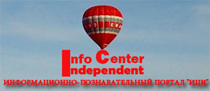 icibanner-ru (300x130, 29Kb)