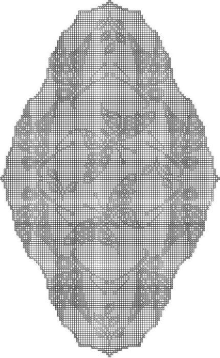 99262514_large_2055901 (430x699, 181Kb)