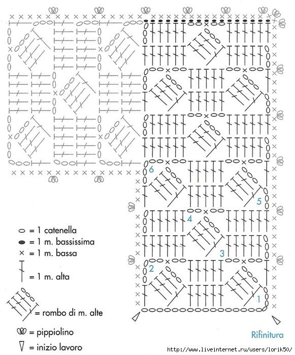 1dcdc76e6afd18ddebdfb305a442bd0e (581x700, 269Kb)
