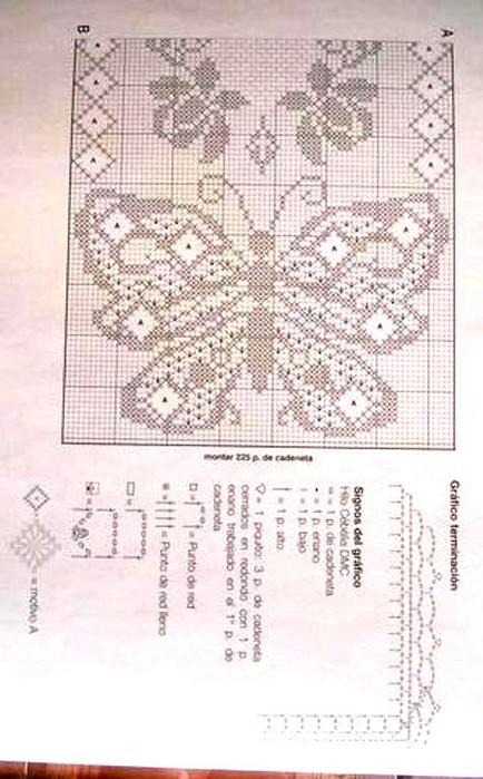 99366776_large_95217502_large_borboletagr (434x699, 54Kb)