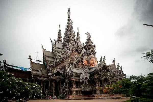 храм-истины-в-паттайе-фото (800х596,105)
