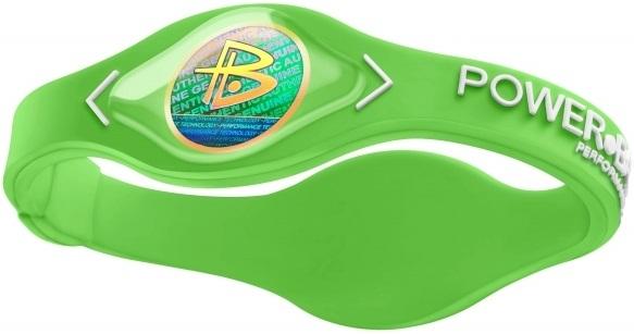 power-balance-green-neon (583x307, 44Kb)