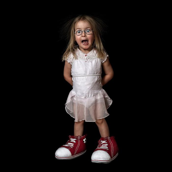смешные фото детей 16 (700x700, 143Kb)