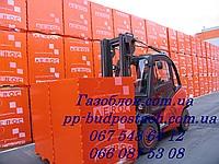 3201191_budpostach_com_ua (200x150, 18Kb)