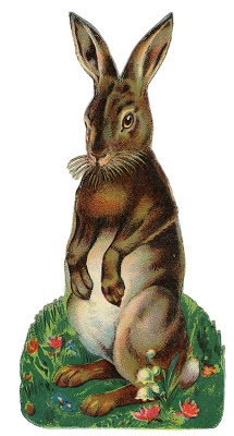 Vintage-Easter-Image-Best-Bunny-GraphicsFairy (215x400, 76Kb)