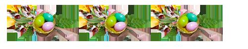 http://img0.liveinternet.ru/images/attach/c/9/112/2/112002130_6.png