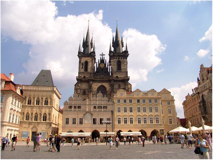 Поездка в Прагу на Пасху (5) (700x526, 423Kb)