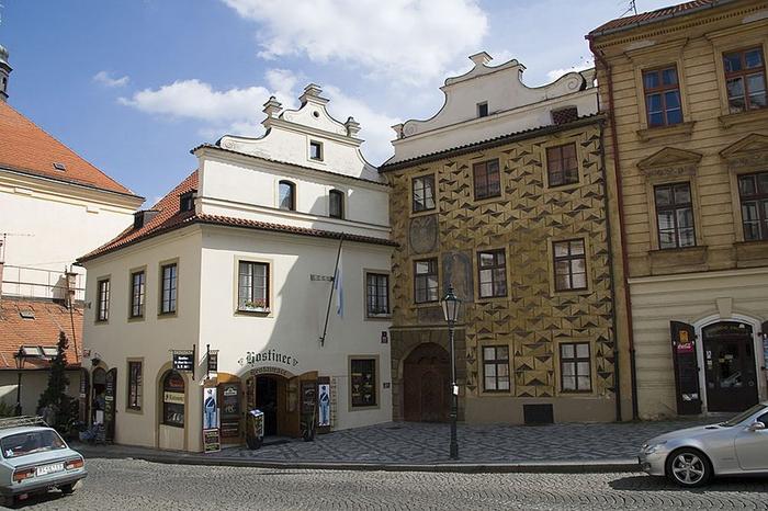 Поездка в Прагу на Пасху (7) (700x466, 346Kb)