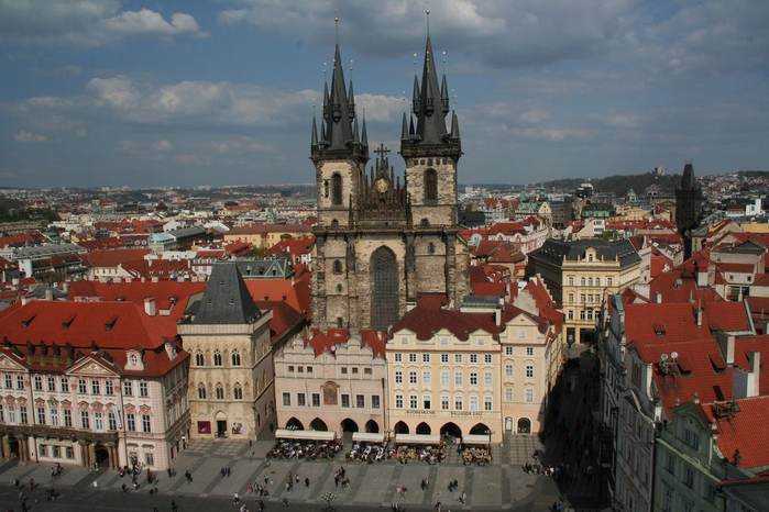 Поездка в Прагу на Пасху (9) (700x466, 355Kb)