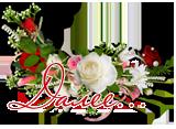 3290568_daleevesennie_cveti (160x117, 35Kb)