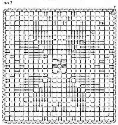 pod-kr1 (392x413, 186Kb)