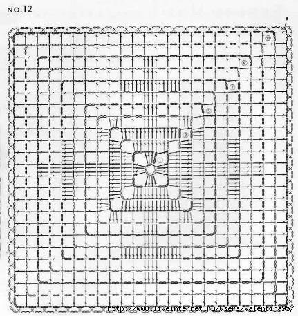 pod-kr3 (431x457, 200Kb)
