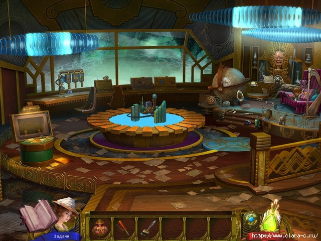 the-esoterica-hollow-earth-screenshot3 (640x480, 257Kb)