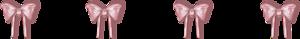 4565946_0_79be6_55230fd0_M (300x39, 13Kb)