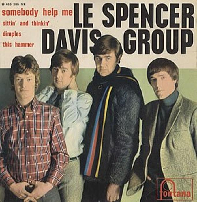 1966The Spencer Davis Group  (683x700, 439Kb)