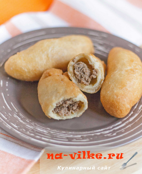 pirozhki-s-kurinym-liverom-20-500x613 (500x613, 89Kb)