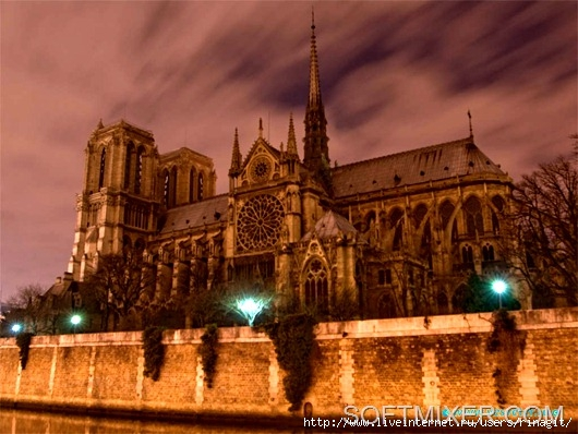 Paris-in-the-night-11_thumb[21]а (530x398, 166Kb)