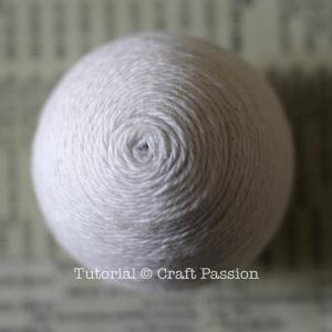 Пасхальное яйцо из пряжи. Мастер-класс (10) (300x300, 48Kb)