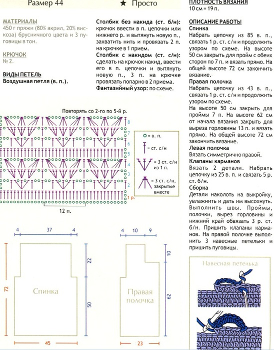 jelet-brusnika1 (548x700, 151Kb)