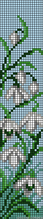 055fdb26cc3acbd7d274566d775fe521 (140x700, 122Kb)
