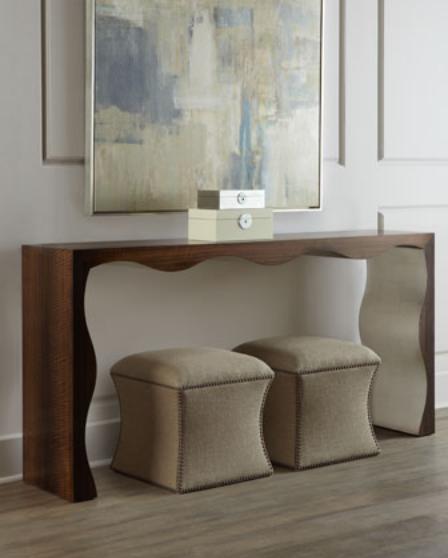 Мебель из МДФ. Консоль своими руками (4) (448x558, 182Kb)