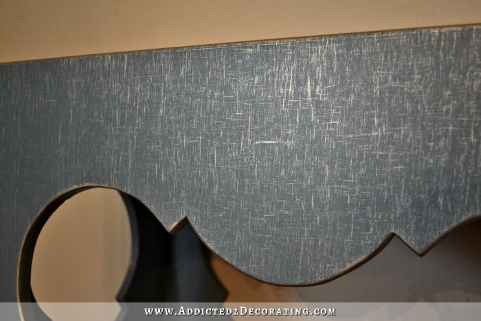 Мебель из МДФ. Консоль своими руками (30) (700x467, 528Kb)