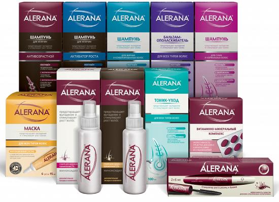 Alerana - шампунь для роста волос/4059776_111728309_4248238_03 (550x399, 351Kb)