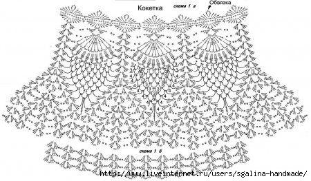 104832832_large_71 (450x263, 107Kb)