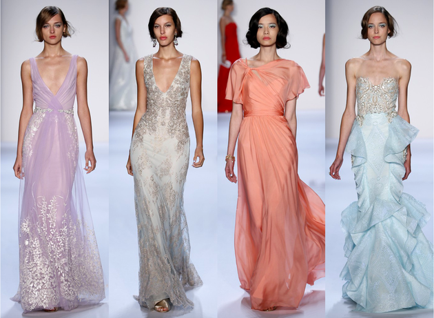gallery_big_Badgley_Mischka_spring_2014 (630x461, 405Kb)