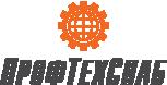 logo (153x78, 5Kb)