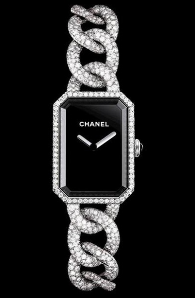 4121583_Chanelwatch4 (392x600, 45Kb)