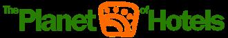 logo (330x55, 5Kb)