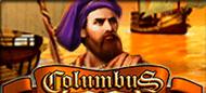 columbus (190x86, 13Kb)