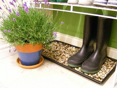 Mudroom-Boot-tray (500x375, 153Kb)