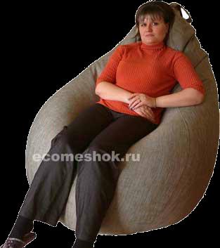 kreslo-meshok/5177462_28022012034 (313x353, 10Kb)/5177462_112413285_5177462_28022012034 (313x353, 151Kb)