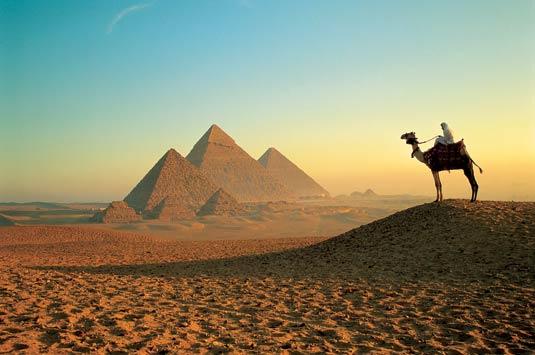 egipet (535x355, 32Kb)