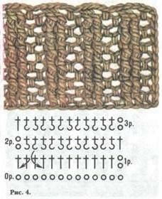 x_86b71b74 - РєРѕРїРёСЏ (228x280, 53Kb)