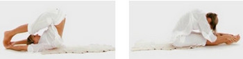 Крия для Муладхары14 (350x85, 15Kb)
