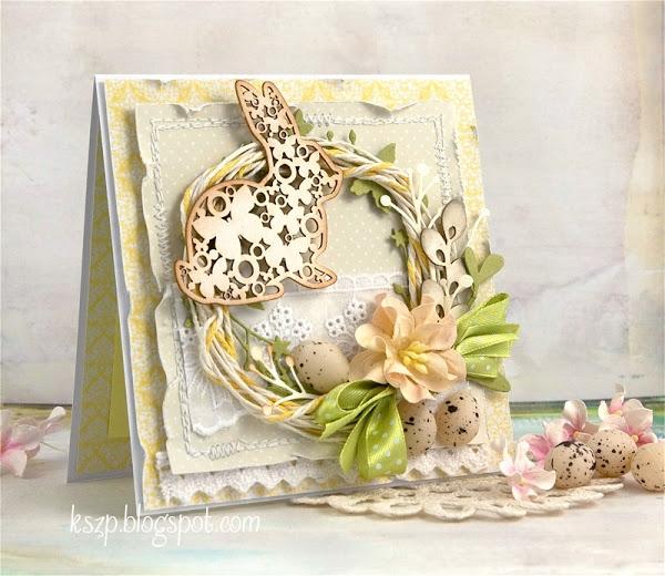 Бумагопластика. Цветы для открыток ручной работы (53) (600x520, 222Kb)