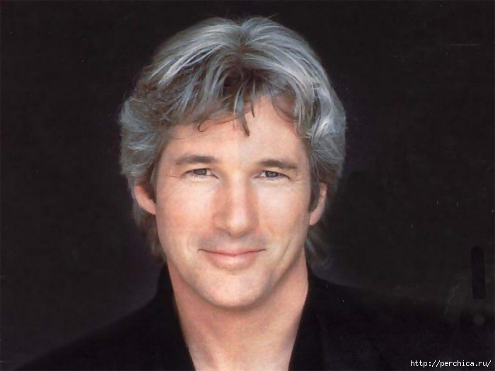 4979645_richard_gere_07 (700x525, 135Kb)