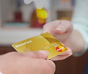 Платёжные карты (295x249, 24Kb)