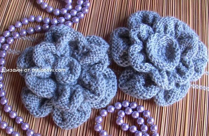вязаные-цветы-спицами-2-1