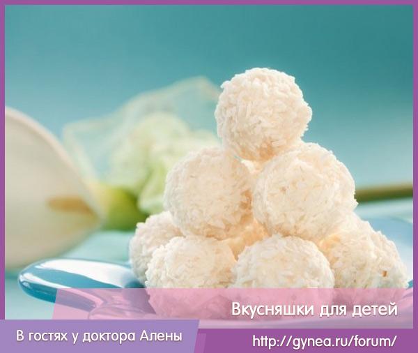 Gineya_9 (600x506, 67Kb)